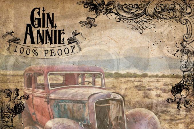Gin-Annie_album-cover-e1547090480705-678x453